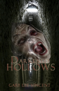 Darkened Hills II: Darkened Hollows